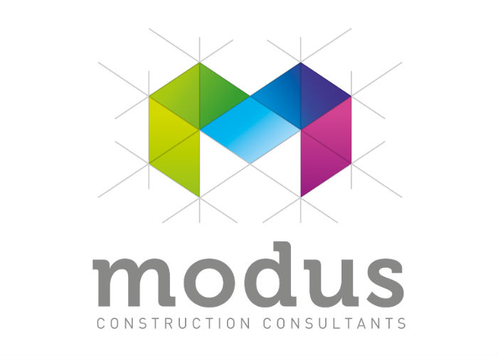 Modus Construction Consultants Kent