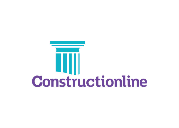 Accredited Construction Line Supplier