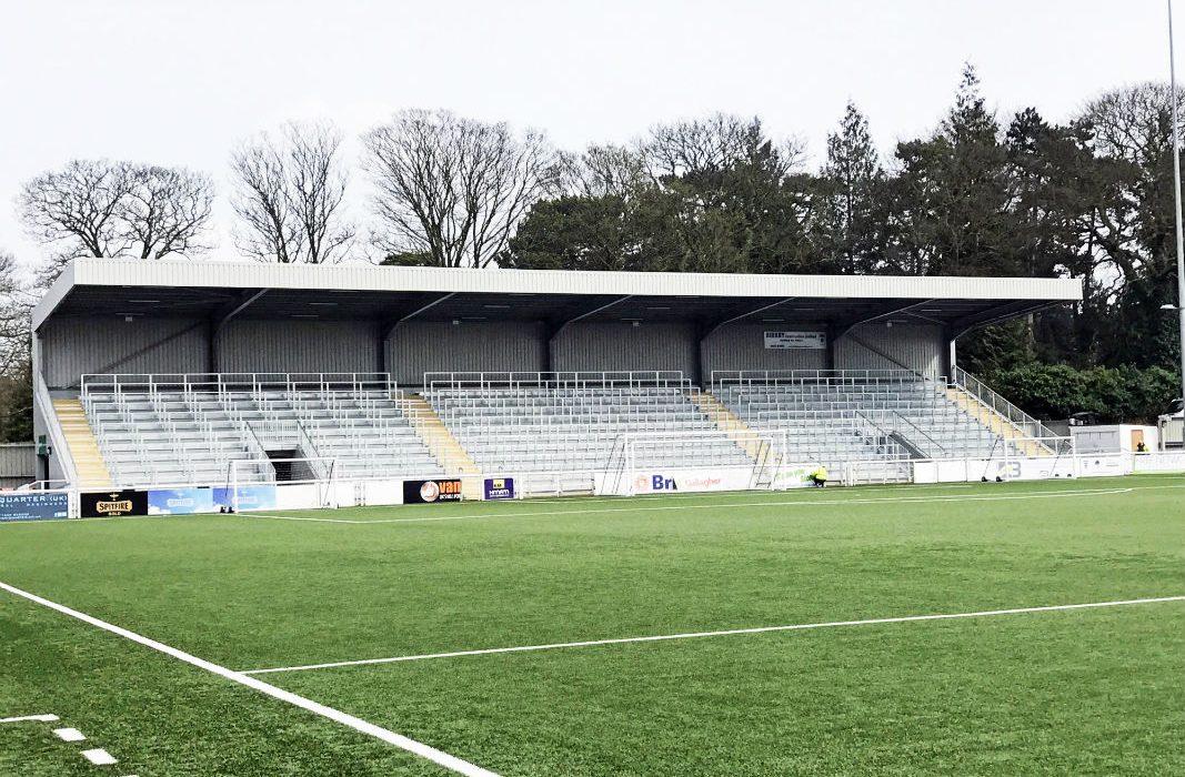 Maidstone United Football Club